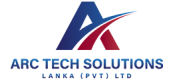 Arc Tech Solutions Sri Lanka | Logo Image