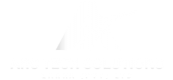 Arc Tech Solutions Sri Lanka | White Logo Image